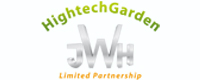 HightechGarden